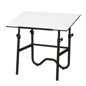 ALVIN Onyx Tables