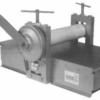 Printing Presses