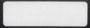 Com-Art Airbrush Opaque - Opaque White 2oz.