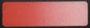 Com-Art Airbrush Opaque - Opaque Red 2oz.