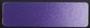Com-Art Airbrush Opaque - Opaque Violet 2oz.