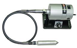Wecheer 1/4 HP HEAVY DUTY TOOL KIT (Bench Type w/ Speed Control) WE340