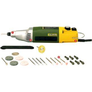 Professional Rotary Tool IB/E