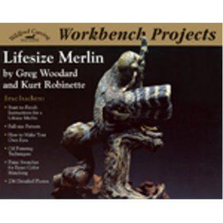 Workbench Projects: Lifesize Merlin