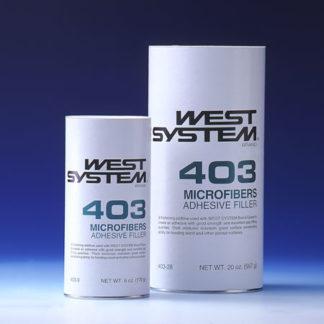 4039 Microfibers 6 OZ.
