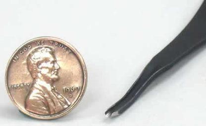 FR801 #9x1.5mm (micro)