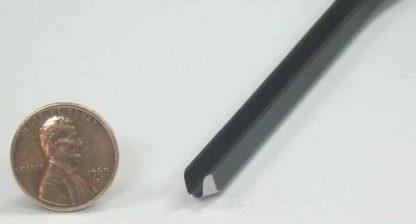 "Flexcut MC211 #11x1/8""(3mm)"