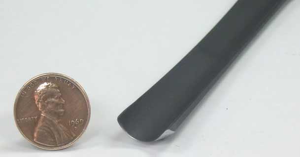 "Flexcut MC309 #9x1/2""(12mm)"