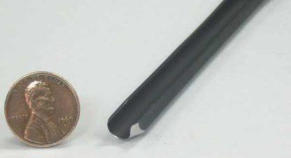 "Flexcut MC311 #11x1/4""(6mm)"