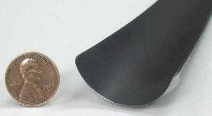 "Flexcut MC809 #9x1-3/8""(35mm)"