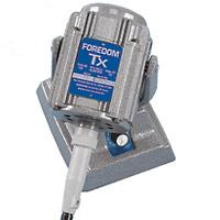 Foredom - 1/3 hp TXM New Motor