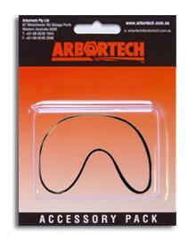 Arbortech Mini-Grinder Repl. belt