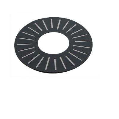 WORK SHARP 3000  Micro-Mesh Abrasive 6000 Grit