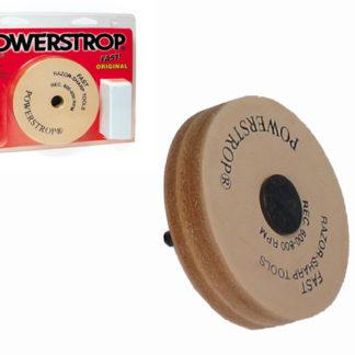 Strop -  Standard Strop PWS10