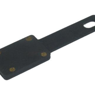 SK105 Flexcut Bosch Adapter