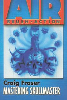 DVD -  Mastering Skullmaster