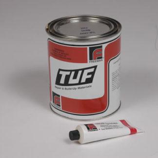 TUF-Carv -Hardner 4oz.
