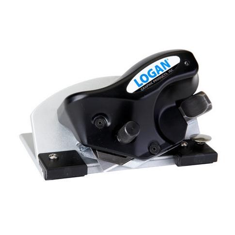 Mat Cutter Logan 5000 8ply Handheld Mat Cutter