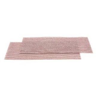 Abranet Sanding Screen  100 Grit