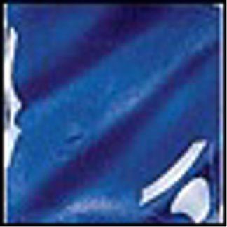 Gloss (LG) Glazes - LG-20 Medium Blue [TP], 1 Pint Liquid