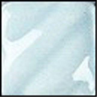 Gloss (LG) Glazes - LG-23 Robins Egg [TP], 1 Pint Liquid