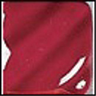 Gloss (LG) Glazes - LG-50 Maroon [TL], 1 Pint Liquid
