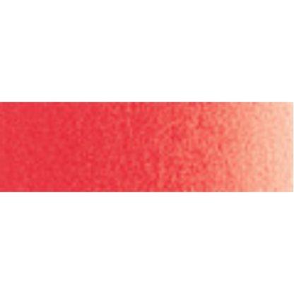 ARTISTS OIL CADMIUM RED 37ML