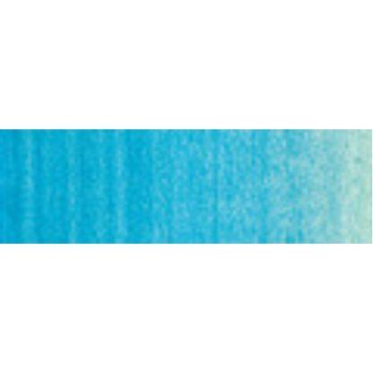 ARTISTS OIL CERULEAN BLUE 37ML