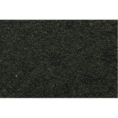 Fine Turf - Turf Soil (18 cu. in. Bag)