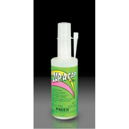 Zap-A-Gap 1/4 oz. Green