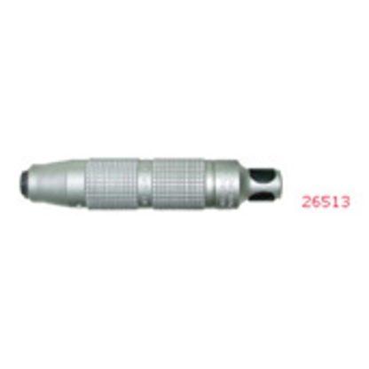 "WeCheer Heavy duty handpiece, w/3 collets-1/8""-3/32""- 1/4"""