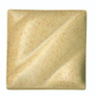 Stone Texture (ST) Glazes - LEAD FREE - ST-53 Ivory Beige, [O]