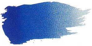 COBALT BLUE HUE, Jo Sonja 2.5 OZ Tube