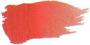 NAPTHOL RED LT, Jo Sonja 2.5 OZ Tube