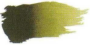 PINE GREEN, Jo Sonja 2.5 OZ Tube