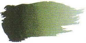 TEAL GREEN, Jo Sonja 2.5 OZ Tube