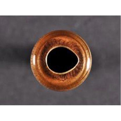 LARGEMOUTH BASS 12 mm