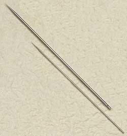 Paasche VLN-1 Needle