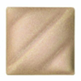 Stone Texture (ST) Glazes - LEAD FREE - ST-51 Peach, [O] 1 Pint