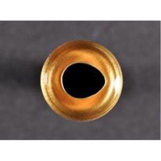 Perch 10 mm