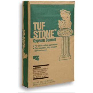 U.S. Gypsum TUFSTONE 100 lbs. Bag
