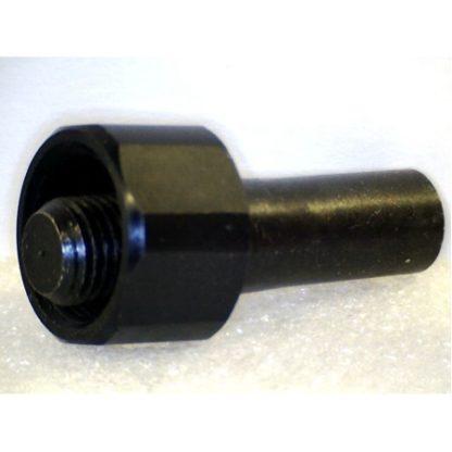 Adapter for die grinders Large