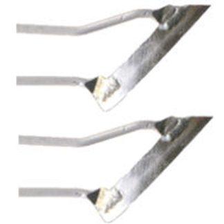 Razertip Simpkin Split Maker 2 Piece Tip Set