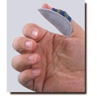Guard, Thumb Medium Open end