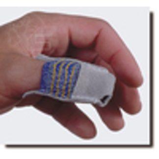 Guard, Thumb Medium Closed end