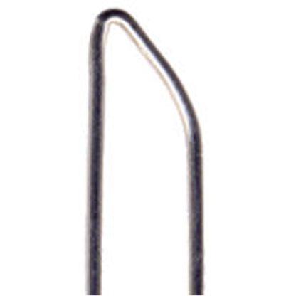 Razertip Tip, Standard 8 - Burnisher