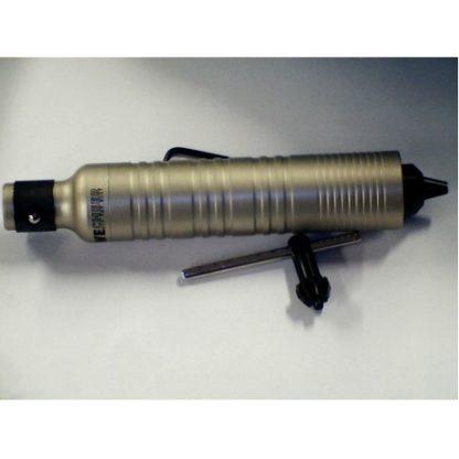 "WeCheer NEW  Heavy duty handpiece, 0""- 1/4"" Drill Chuck"