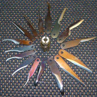 Warren Tools
