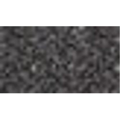 PEARL EX 3 GRAM CARBON BLACK