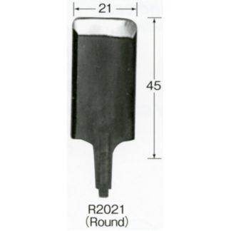 Automach #R2021 21 mm  Gouge